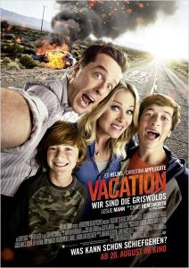 © 2015 Warner Bros. Entertainment Inc. and Ratpac-Dune Entertainment LLC