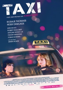 TAXI_Poster_72