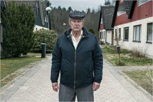 © Concorde Filmverleih GmbH