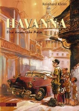 1-havanna-cover