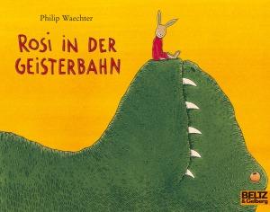 © Beltz Verlag