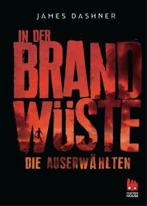 © Carlsen Verlag