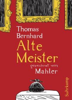 mahler604-997