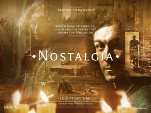 nostalghia-2