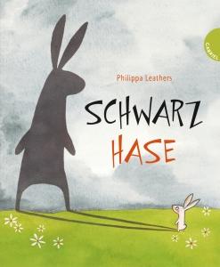 © Thienemann Esslinger Verlag