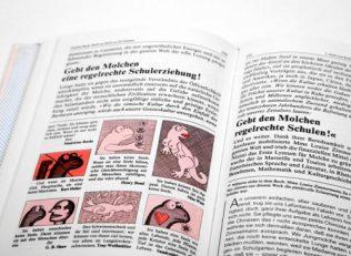 capek_karel_der-krieg-mit-den-molchen_buchansicht_web_11-500x367