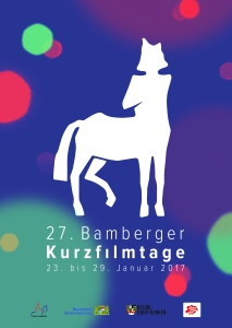 © Bamberger Kurzfilmtage