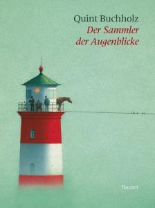 © Hanser Verlag