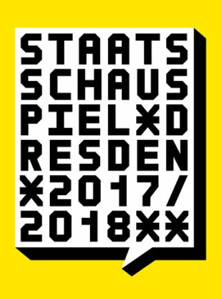 titelblatt_spielzeitheft_2017_2018