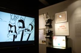 Animationsfilmkollektive