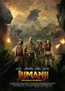 Poster des Film