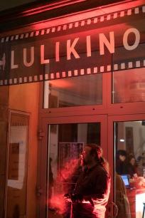 Das Lulikino