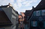 Bambergs Bergstadt