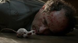 "Standbild aus dem Kurzfilm ""Quenottes"""