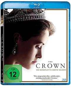 crown-staffel-1