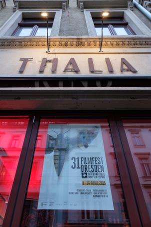 Thalia Kino
